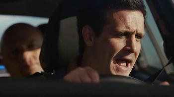 2016 Toyota Prius TV Spot, 'Hunters' - Thumbnail 9