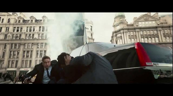 London Has Fallen - Alternate Trailer 5