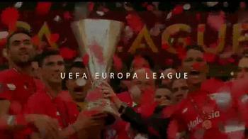 2016 Copa del Rey y 2016 Copa MX Super Bowl 2016 TV Spot [Spanish] - Thumbnail 7