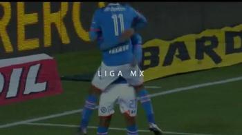 2016 Copa del Rey y 2016 Copa MX Super Bowl 2016 TV Spot [Spanish] - Thumbnail 8