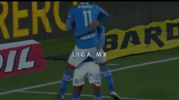 2016 Copa del Rey | 2016 Copa MX Super Bowl 2016 TV Promo [Spanish] - Thumbnail 8
