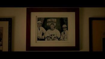 Audi R8 Super Bowl 2016 TV Spot, 'Commander' Song by David Bowie - Thumbnail 1