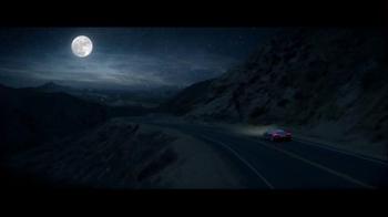 Audi R8 Super Bowl 2016 TV Spot, 'Commander' Song by David Bowie - Thumbnail 9