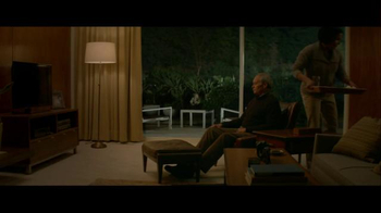 Audi R8 Super Bowl 2016 TV Spot, 'Commander' Song by David Bowie - Thumbnail 3