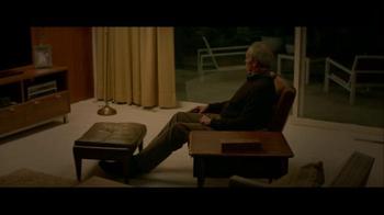 Audi R8 Super Bowl 2016 TV Spot, 'Commander' Song by David Bowie - Thumbnail 4