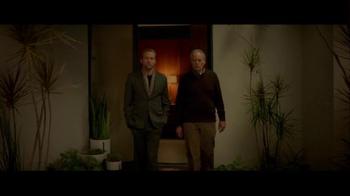 Audi R8 Super Bowl 2016 TV Spot, 'Commander' Song by David Bowie - Thumbnail 5