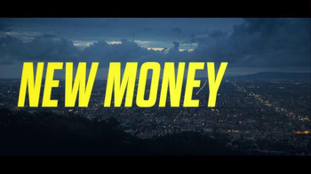 There's a New Money in Town thumbnail