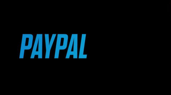 PayPal Super Bowl 2016 TV Spot, 'There's a New Money in Town' - Thumbnail 10