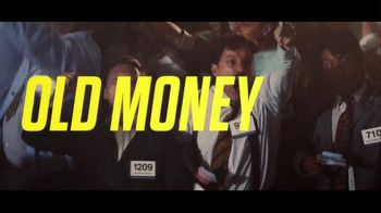 PayPal Super Bowl 2016 TV Spot, 'There's a New Money in Town' - Thumbnail 4