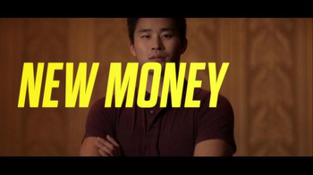 PayPal Super Bowl 2016 TV Spot, 'There's a New Money in Town' - Thumbnail 8