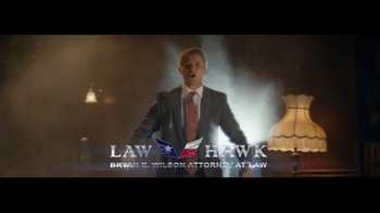 Taco Bell Super Bowl 2016 TV Spot, 'Bigger Than...' Featuring George Takei - Thumbnail 6