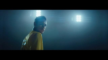 Taco Bell Super Bowl 2016 TV Spot, 'Bigger Than...' Featuring George Takei - Thumbnail 8