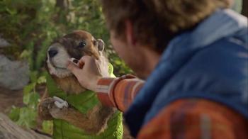 Marmot Super Bowl 2016 TV Spot, 'Fall In Love' - Thumbnail 5