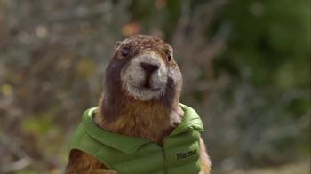Marmot Super Bowl 2016 TV Spot, 'Fall In Love' - Thumbnail 7