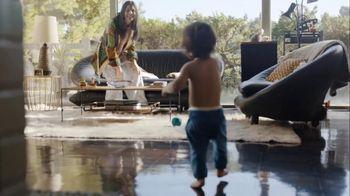 Hyundai TV Spot, 'Better' - 1 commercial airings