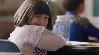 Hyundai TV Spot, 'Better' - Thumbnail 4