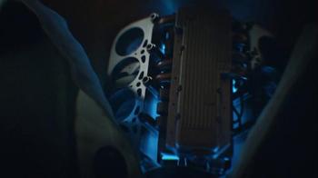 Hyundai TV Spot, 'Better' - Thumbnail 7
