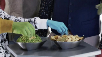Avocados From Mexico Super Bowl 2016 TV Spot, 'AVOS in Space' Ft Scott Baio - Thumbnail 8