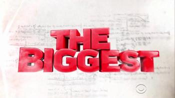 The Big Bang Theory Super Bowl 2016 TV Promo - Thumbnail 4