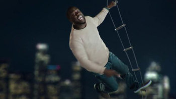 2016 Genesis Super Bowl 2016 TV Spot, 'First Date' Featuring Kevin Hart - Thumbnail 7