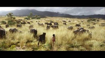 The Jungle Book - Alternate Trailer 2