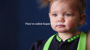 National Football League (NFL): Super Bowl Babies