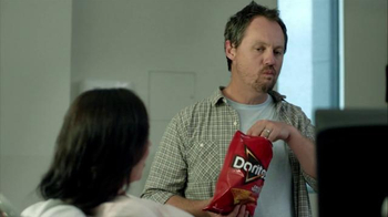 Doritos Super Bowl 2016 TV Spot, 'Ultrasound' - Thumbnail 3
