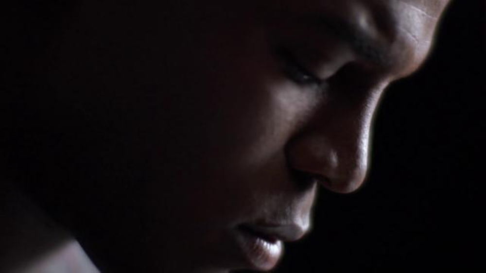 Beats Powerbeats2 Wireless TV Commercial, 'Cam's Prayer' Feat. Cam Newton