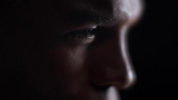 Beats Powerbeats2 Wireless TV Spot, 'Cam's Prayer' Feat. Cam Newton - Thumbnail 6
