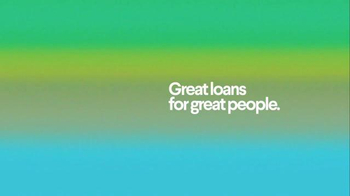 SoFi Super Bowl 2016 TV Spot, 'Great Loans for Great People' - Thumbnail 4