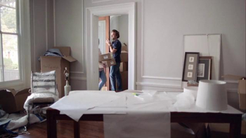 NFL Shop TV Spot, 'The Perfect Gift for Those Just Married' - Thumbnail 1