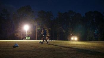 LPGA TV Spot, 'Rookies' Featuring Stacy Lewis - Thumbnail 1