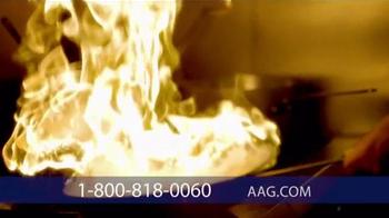 American Advisors Group Reverse Mortgage TV Spot, 'No Catches' - Thumbnail 1