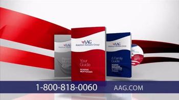 American Advisors Group Reverse Mortgage TV Spot, 'No Catches' - Thumbnail 7