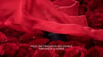 Caress Love Forever Body Wash TV Spot, 'La fragancia' [Spanish] - Thumbnail 9