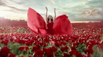 Caress Love Forever Body Wash TV Spot, 'La fragancia' [Spanish] - Thumbnail 3