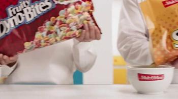 Malt-O-Meal TV Spot, '¡Puro Sabor!' [Spanish] - Thumbnail 3