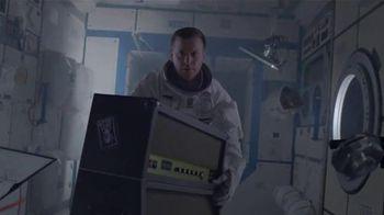 LetGo TV Spot, 'Space Station' - 18336 commercial airings