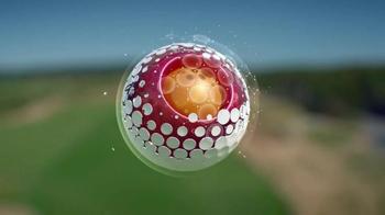Titleist NXT Golf Ball Series TV Spot, 'Innovation That Matters' - Thumbnail 4