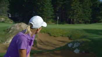 Titleist NXT Golf Ball Series TV Spot, 'Innovation That Matters' - Thumbnail 6