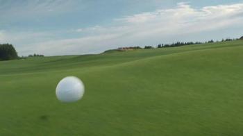 Titleist NXT Golf Ball Series TV Spot, 'Innovation That Matters' - Thumbnail 8