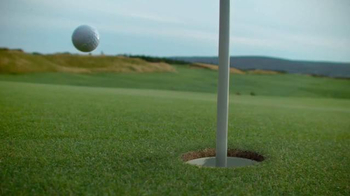 Titleist NXT Golf Ball Series TV Spot, 'Innovation That Matters' - Thumbnail 9