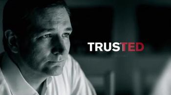 Cruz for President TV Spot, 'System' - Thumbnail 1