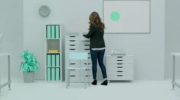Fios by Verizon TV Spot, 'Small Business'