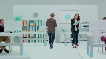 Fios by Verizon TV Spot, 'Small Business' - Thumbnail 3