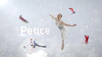 Korea Tourism Organization TV Spot, 'PyeongChang Winter Olympics' - Thumbnail 1