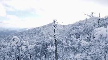 Korea Tourism Organization TV Spot, 'PyeongChang Winter Olympics' - Thumbnail 3