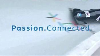 Korea Tourism Organization TV Spot, 'PyeongChang Winter Olympics' - Thumbnail 4
