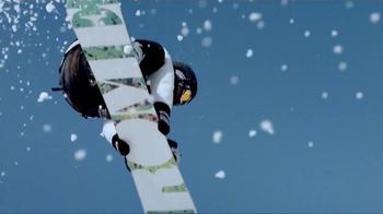 Korea Tourism Organization TV Spot, 'PyeongChang Winter Olympics' - Thumbnail 5