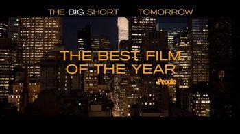 The Big Short - Alternate Trailer 25